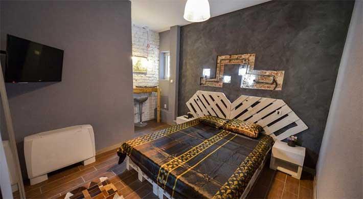 Dream Hostel Belgrad